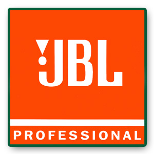 JBL Button