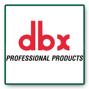 dbx button